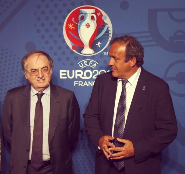 euro2016-europei-di-calcio-tuttacronaca