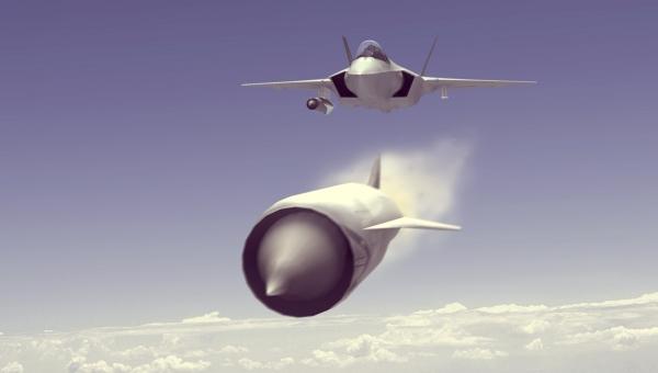 F35-maggioranza-tuttacronaca