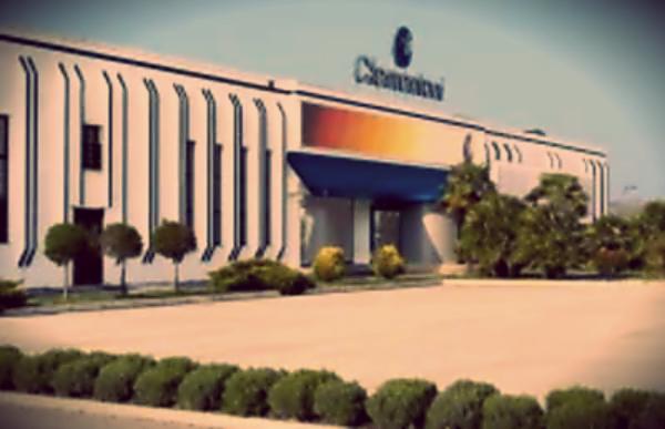 fabbrica-clementoni-tuttacronaca
