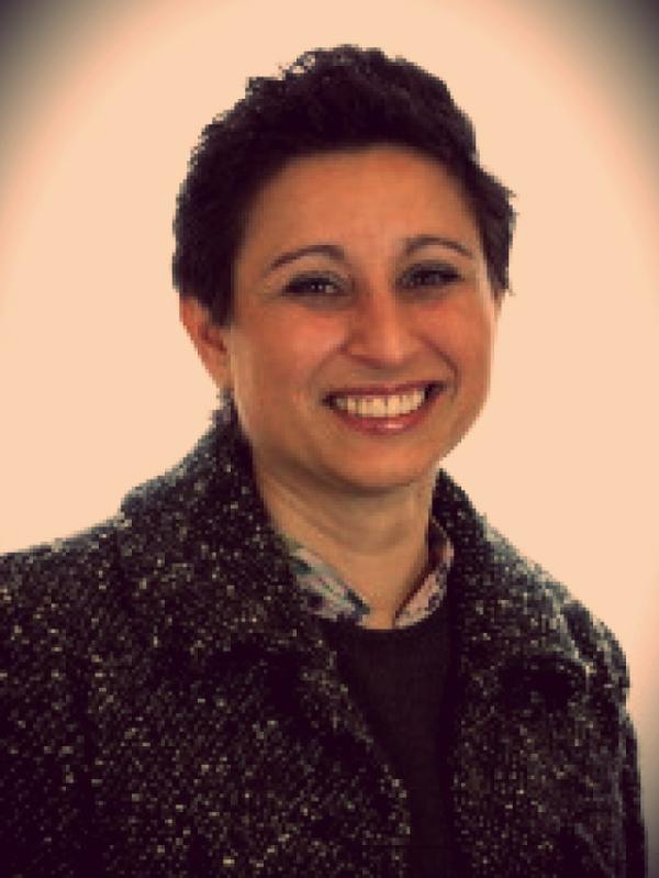 Fabiola Anitori-tuttacronaca