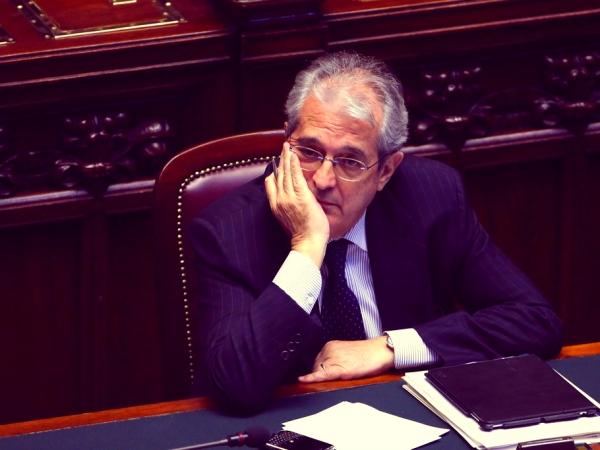 fabrizio Saccomanni-derivati-tesoro-tuttacronaca