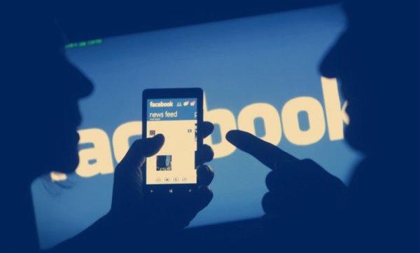 facebook-foto-osè