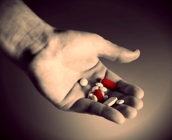 farmaci-illegali-tuttacronaca
