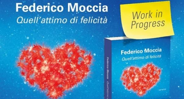 Federico-Moccia-Quellattimo-di-felicità-644x347