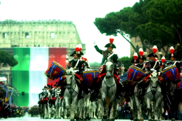 festa-della-repubblica-parata-fori-imperiali-roma-tuttacronaca