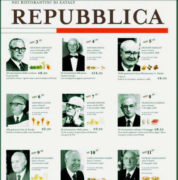 festa-repubblica-scalfaro-eataly-tuttacronaca