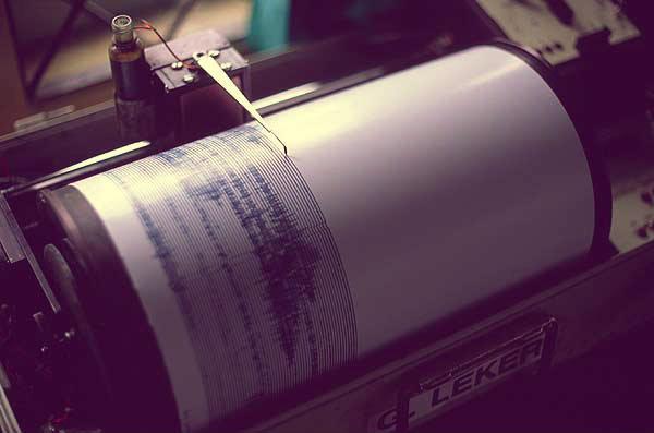 filippine-terremoto-tuttacronaca