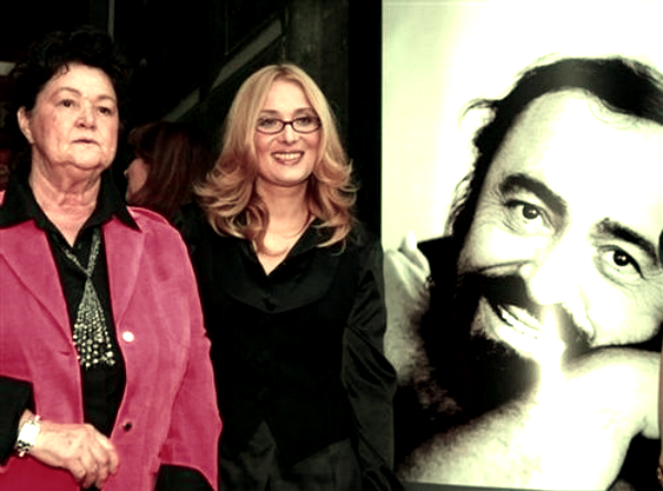 gabriella-pavarotti-morta-tuttacronaca-sorella-luciano
