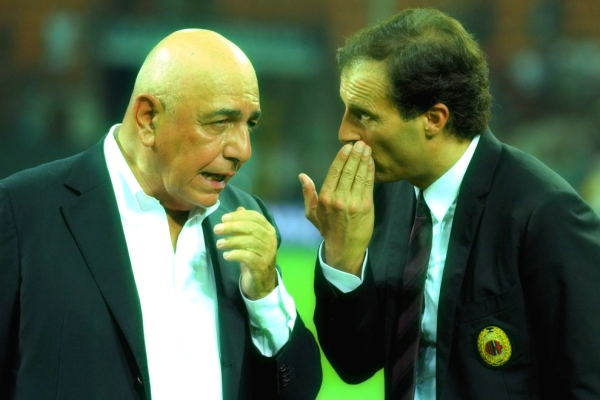 galliani-allegri-berlusconi-tuttacronaca