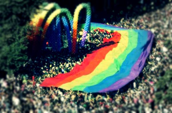 gay-pride-palermo-tuttacronaca