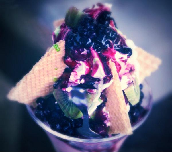gelato-milano-tuttacronaca