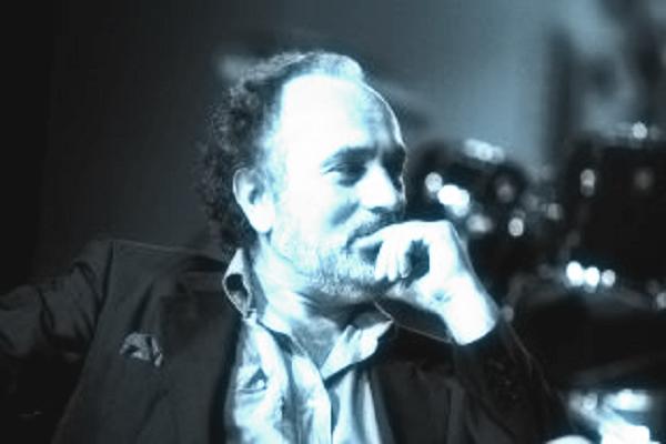 Gianfranco Baldazzi-morto-tuttacronaca