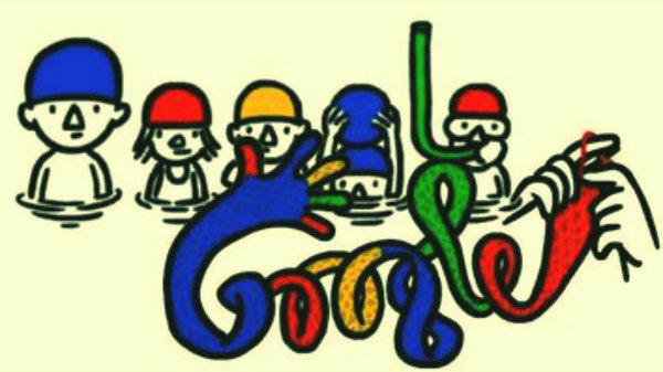 Google_Doodle-primo-giorno-estate