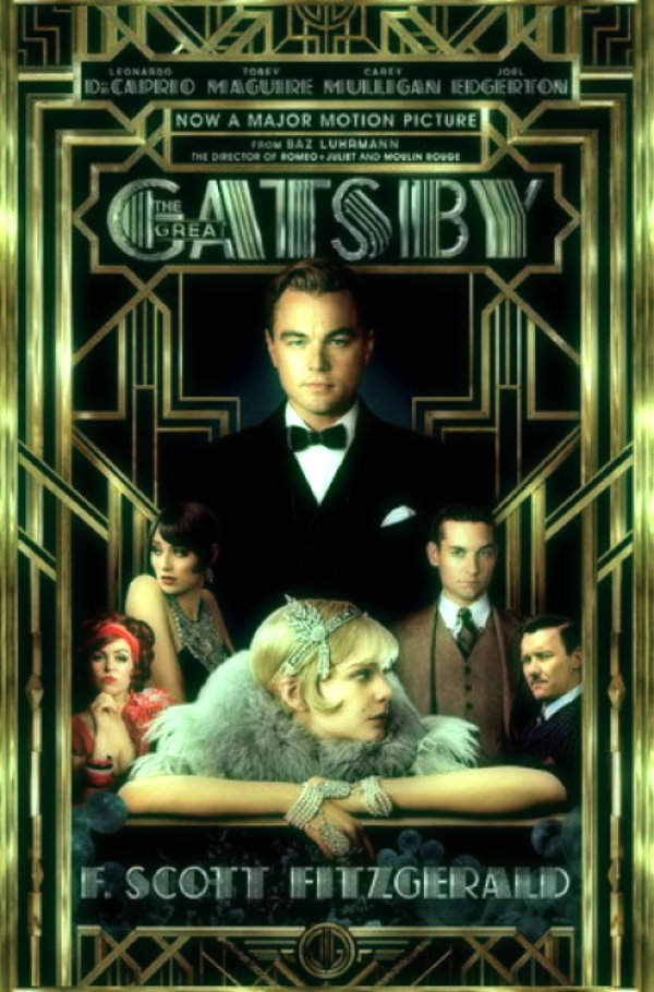 grande-gatsby-copertina