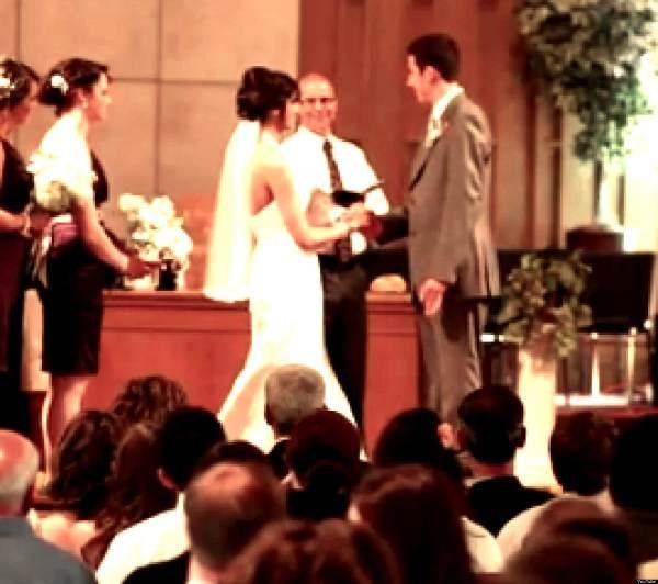 HARLEM-SHAKE-WEDDING-facebook-tuttacronaca