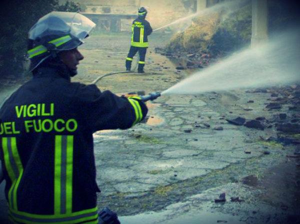 incendio-azienda-vicentino