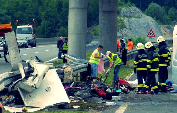 incidente-montenegro-pullman-tuttacronaca