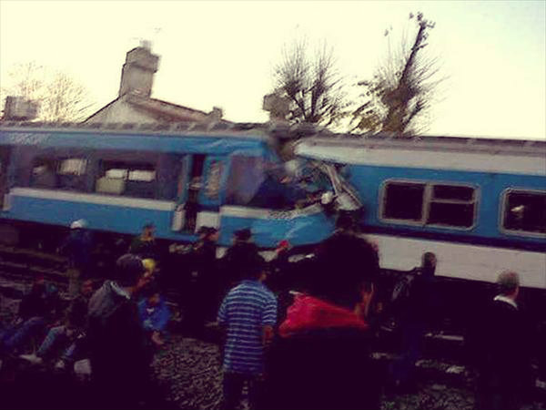 incidente-treni-sarmiento-tuttacronaca