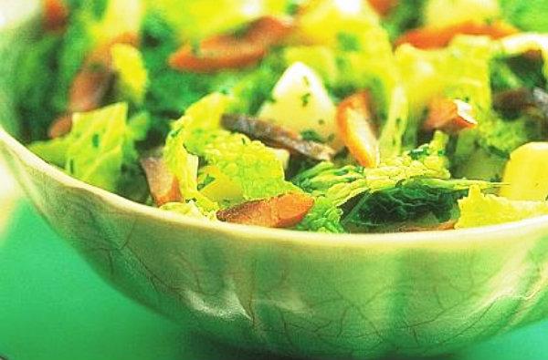 insalata-busta-germi