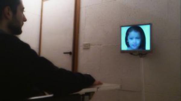 intervista_con Avatar_EIT-tuttacronaca