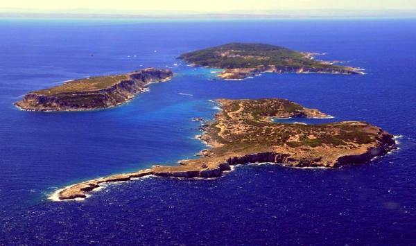 isole-tremiti-tuttacronaca