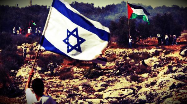 israel-palestine-israle-palestina-tuttacronaca
