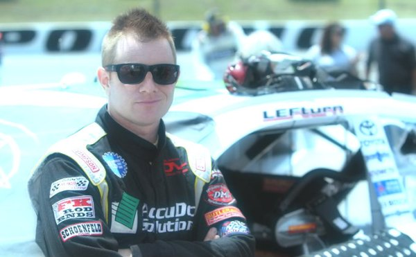 jason-leffler-incidente
