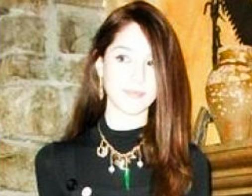 Jessica_Consolomagno_tuttacronaca