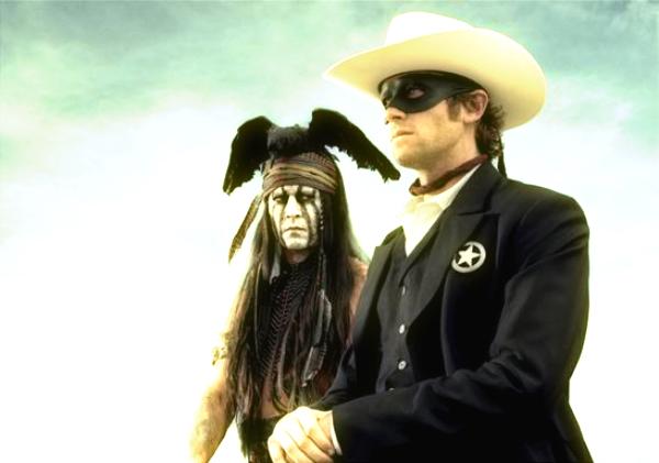 Johnny Depp-50-anni-tuttacronaca