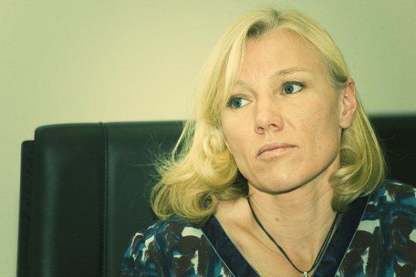 Josefa_Idem-dimissioni