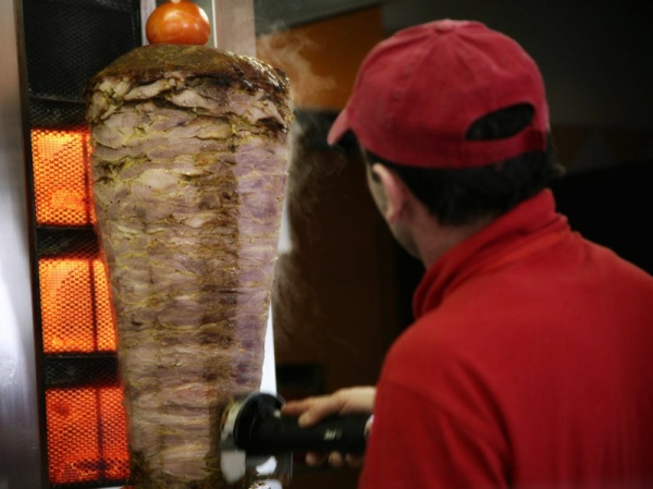 kebab-tuttacronaca