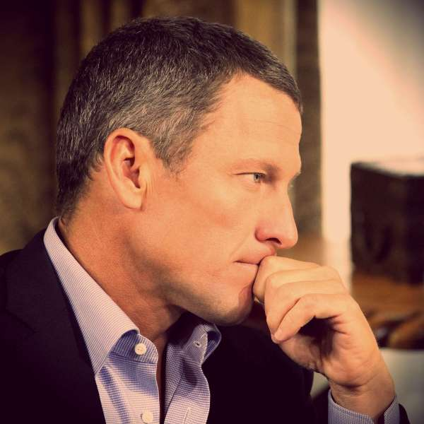 Lance Armstrong-ciclismo-doping-tuttacronaca