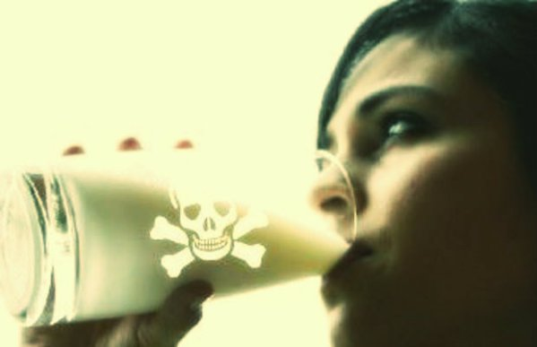 latte_cancerogeno