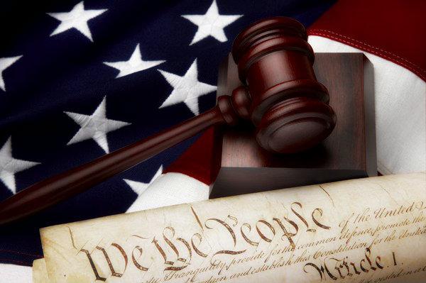 leggi-americane