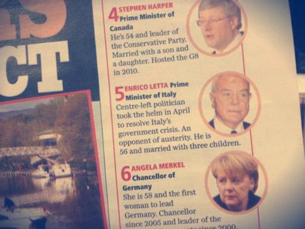letta-g8-giornale