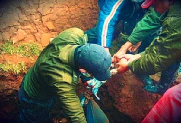 linchan-y-entierran-vivo-a-presunto-violador-en-bolivia