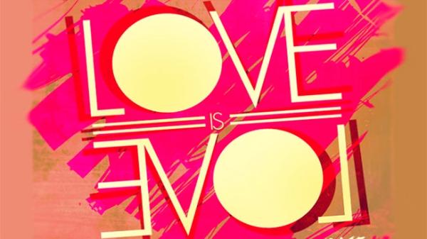 Love-is-Love-tuttacronaca