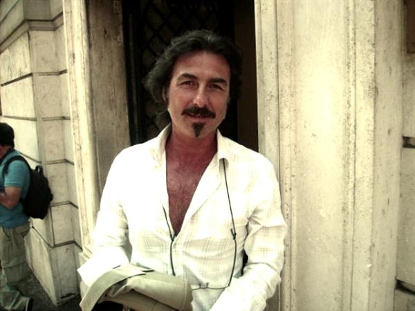 Luciano-Cannito-addio-amici-tuttacronaca