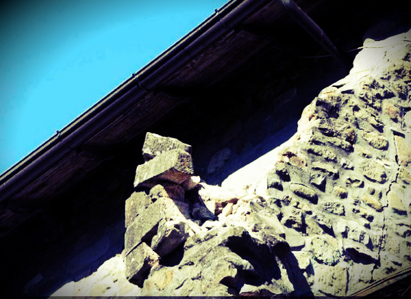 lunigiana-crolli-terremoto-tuttacronaca