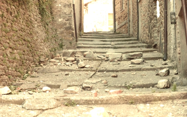 lunigiana-terremoto-24-giugno-2013-scosse-assestamento-tuttacronaca