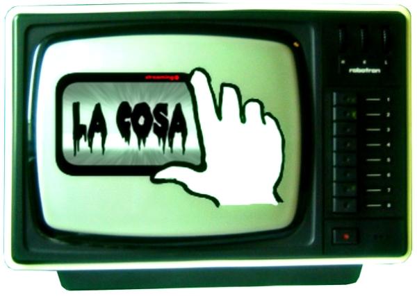 m5s-in-tv-luigi-di-maio-tuttacronaca