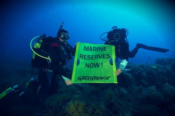 mari-greenpeace
