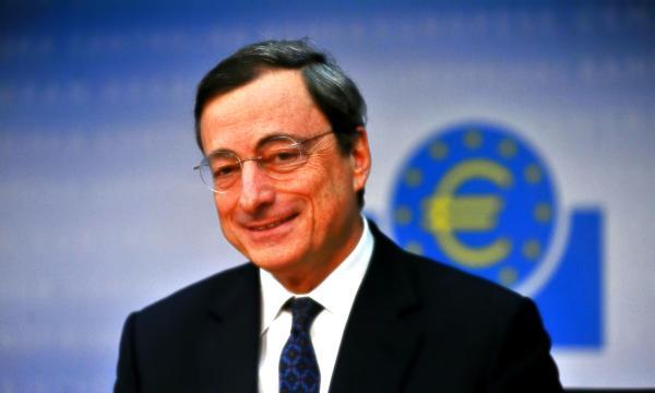 mario-draghi-bce-crisi-economica-tuttacronaca