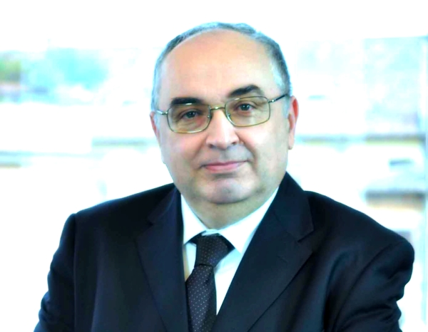 Maurizio-Gardini-tuttacronaca