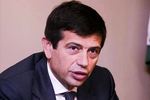 maurizio-lupi-ministro-infrastrutture_iva-tuttacronaca