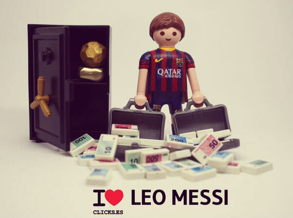 messi-fisco-vignette