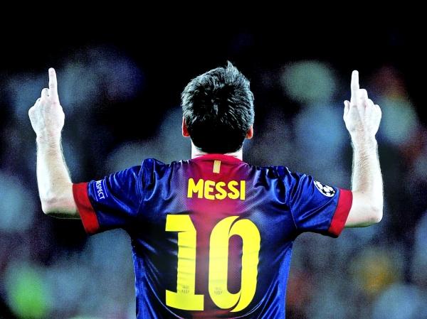 Messi-lionel-tuttacronaca