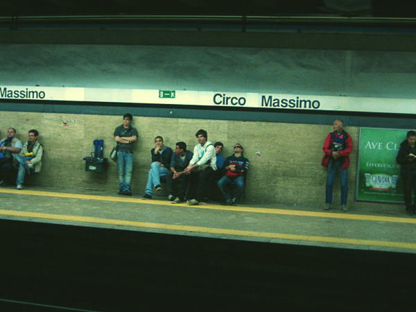 metro-incidente