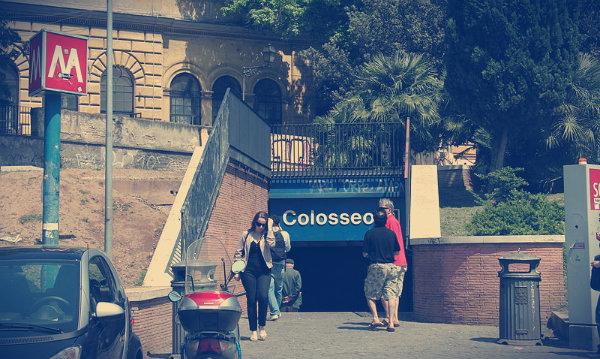 metro_Colosseo-tuttacronaca