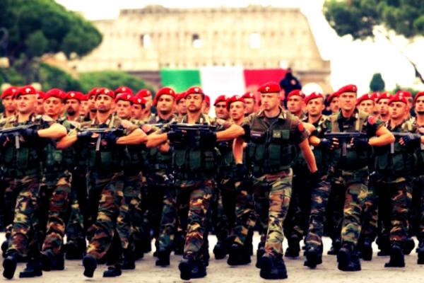 militari-costi-tuttacronaca